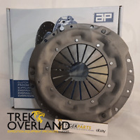 Land Rover Defender Discovery 1 RRC Clutch Cover 267mm - 576476G