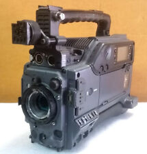 Sony DSR-570WS Camcorder UNTESTED
