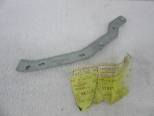 NOS 1984-1996 Buick Century Custom RH Rear Bumper Upper Support GM 10055028 dp