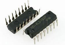 HD74LS192P Original New TI Integrated Circuit replaces NTE74LS192