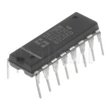 UA758N New Replacement Integrated Circuit Replaces NTE743