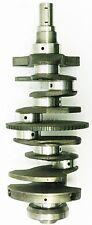 Isuzu 3.2 6VD1 Crankshaft with Main & Rod Bearing 1992-2004