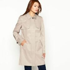 171f3f4ac93 Plus Size Trench Coats for Women