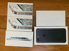 Lot of 5 Apple Mac iPhone Empty Boxes 4s 5 6 7