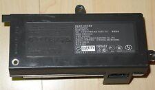 Alimentatore Canon 646r0001 per Pixma 110 e 130-Adattatore AC