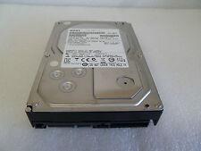 HITACHI HUA723030ALA640 3TB SATA HARD DRIVE P/N:0F12456 MLC:MRKA10 F/W:A10