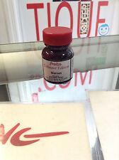 Angelus Acrylic Leather Paint 1 oz Collectors Edition LOT JORDAN FIX REPAIR NIKE