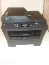 Brother DCP 7065DN 3-in-1 All-in-one Wired Laser Printer, Scanner, Copier