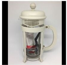 Bodum French Press Java