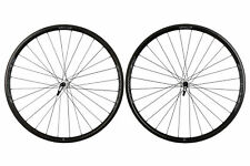 Reynolds Attack Carbon Clincher DT Swiss 180 Ceramic Road Bike Wheel Set Campy