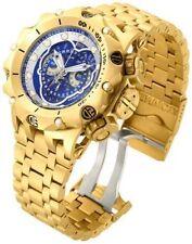 Invicta 16805 Wrist Watch for Men
