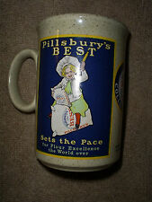 Pillsbury Doughboy Pillsbury Best Cup Dough boy Mug