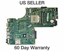 Toshiba Satellite S75T Intel Laptop Motherboard s947 A000244130