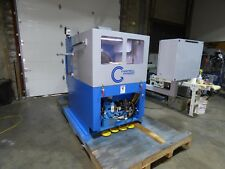 Campbell Grinder Cnc Sharp