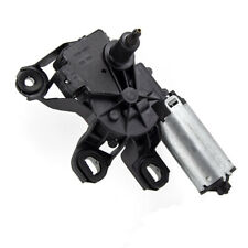 REAR WIPER MOTOR FOR MERCEDES VITO / VIANO (W639) 2003- 6398200408
