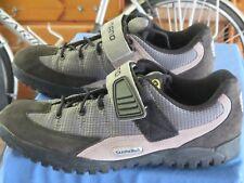 Shimano cycling shoes Size EU47/GB11.5