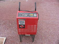 Robinair 17400 A/C  R12  Air Conditioning Machine Recovery Recycling and Recha