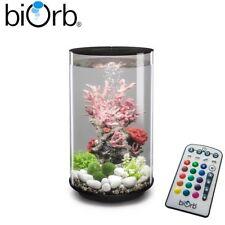 Honest Biorb Bubble Tube Cleaner Pet Supplies Fish & Aquariums