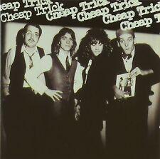 CD - Cheap Trick - Cheap Trick - A879 - RAR