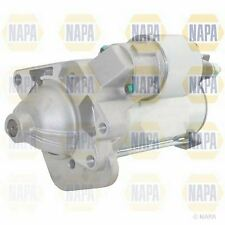 NEW NAPA ENGINE STARTER MOTOR OE QUALITY REPLACEMENT NSM1054