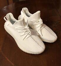 Adidas Yeezy boost 350 v2 Triple White EU 44