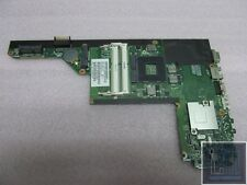HP Pavilion DM4 DM4-1000 Intel Motherboard 633863-001 *AS IS NOT WORKING*