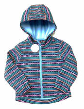 Jacken, Mäntel & Schneeanzüge für Baby-Jungen