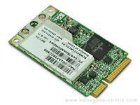 Scheda modulo WiFi wireless per HP DV9000 DV9500 DV9700 434661-002 board card