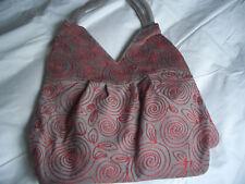 Beautiful handcrafted shoulder bag from Vietnam!!