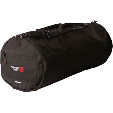 Gator Padded Drum Hardware Bag 13 X 50 (GP-HDWE-1350)