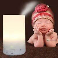 Essential Oil Aroma Diffuser Ultrasonic Humidifier Air Aromatherapy Purifier#PQ