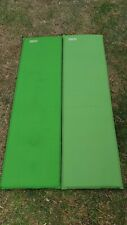THERMAREST TRAIL LITE REGULAR SELF-INFLATING CAMPING MAT LIGHT HIKING