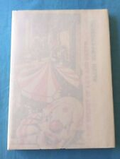 ALLEN RUPPERSBERG: THE SECRET OF LIFE AND DEATH. VOLUME 1 1969-1984. (SIGNED)