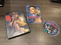 West Side Story DVD Natalie Wood,
