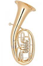 Miraphone 54L/1100A Bariton, Goldmessing