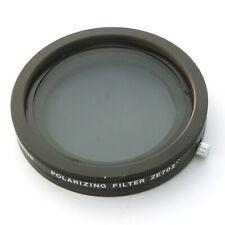 Mamiya 77mm sl C claraboyas filtro//filtro de protección es77//skylightfilter e-77