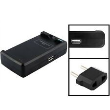 Docking Station for Samsung Galaxy Note 3 N9000 N9005 Wall Charger Accessories