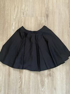 1st Position Girls Circular Ballet Skirt Size 3