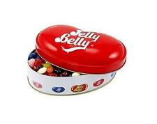 Jelly Belly 50 Assorted Flavours Jelly Bean Tin 200g Gift Box American Candy