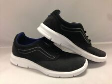 49df22b5b6693f VANS US Size 13 Shoes for Boys for sale
