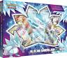 Pokemon Alolan Sandslash GX Box - PREORDER (Ships on 1/24/20)