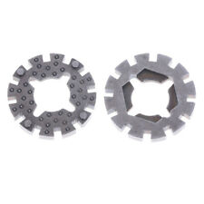 1'' Oscillating Swing Saw Blade Adapter Used For Woodworking Power Tool XjSJCA