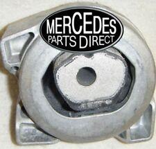 Mercedes W169 A150 B150 A B Classe W245 Cote Droit SUPPORT MOTEUR a1692400618