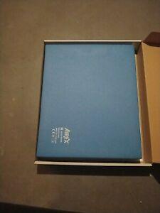 AIREX Balance Pad (Blue)