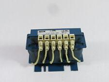 MTE RL-01202 Line Reactor 12A 600VAC 7.5HP 3Ph ! WOW !