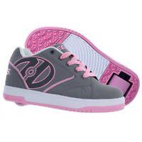 Heelys Pink, heelys for girls heelys propel heelys trainers shoes roller shoes