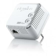 Devolo dLAN 500 WiFi Single PowerLAN Adapter