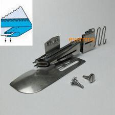 Industrial Coverstitch Binder A Type For Juki Mf890, Mf7723 Machine