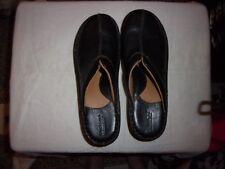 Born Concepts Clogs Slide Wedge Shoes   Size 8 M