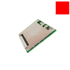 7S Li-ion Lithium Cell 24V 20A 18650 Battery Protection BMS PCB Board Balance